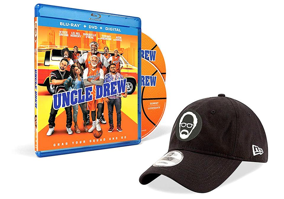 Uncle-Drew-Blu-ray-with-Hat-Amazon-960px.jpg