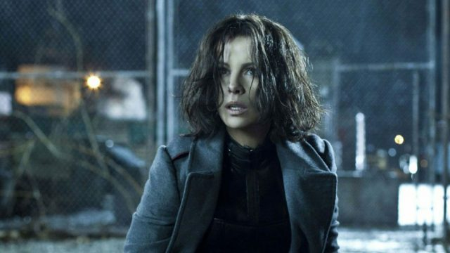 Underworld-Blood-Wars-Kate-Beckinsale-Image2-16.9.jpg