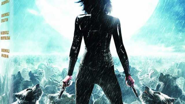 Underworld-The-Legacy-Collection-Blu-ray.jpg