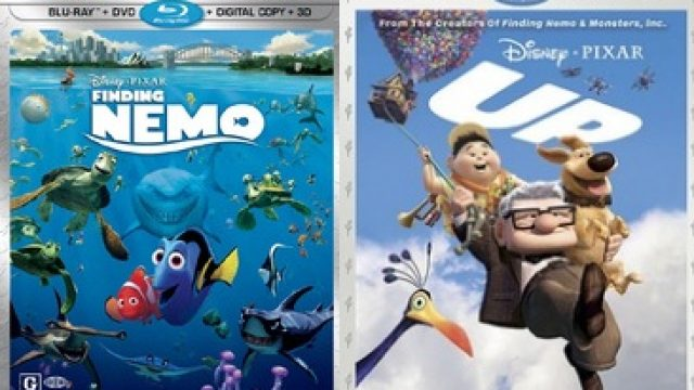 Up-and-Finding-Nemo.jpg