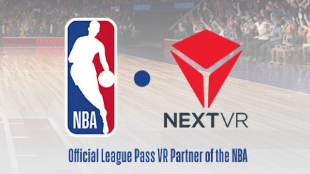 VR_NBA_NextVR-Schedule-2017-crop.jpg