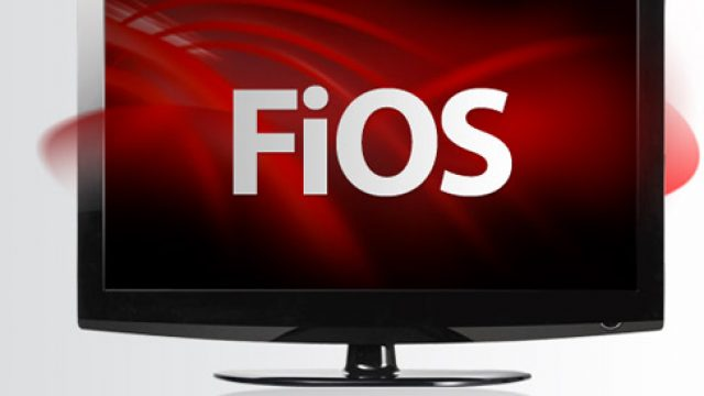 Verizon-fios-promotion-code.jpg