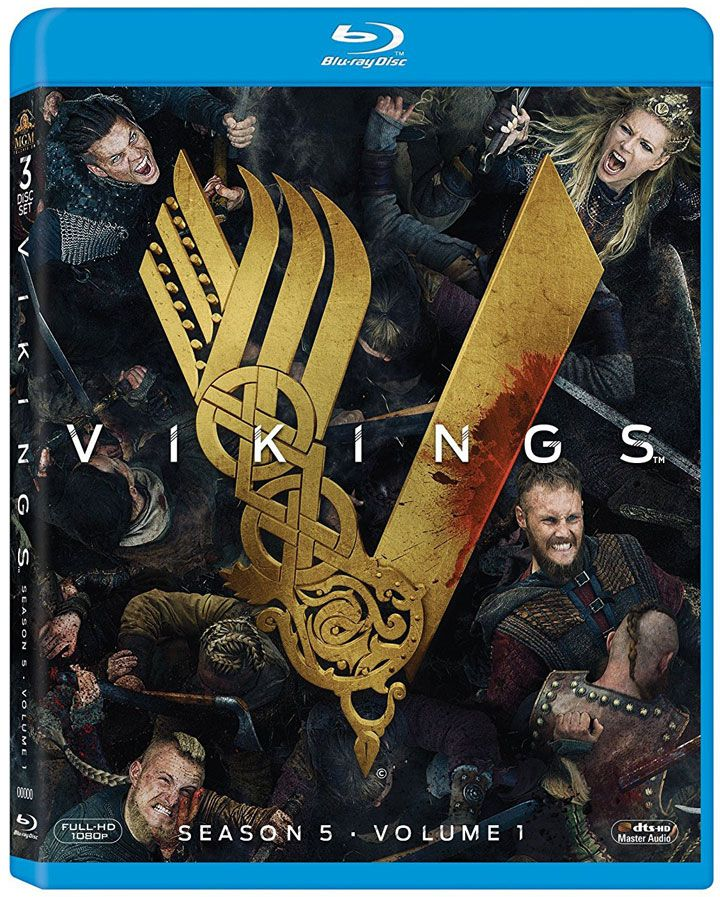Vikings-Season-5-Part-1-Blu-ray-720px.jpg