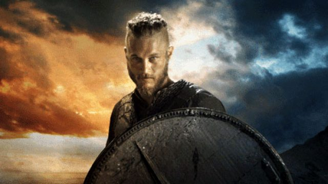 Vikings-Travis-Fimmel.jpg