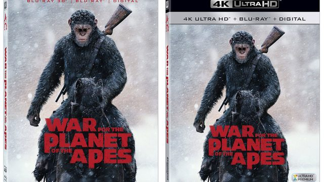 War-for-the-Planet-of-the-Apes-3D-Blu-ray-2up.jpg