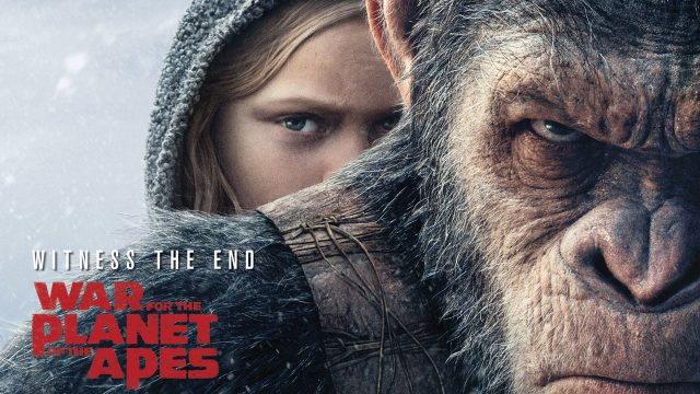 War-for-the-Planet-of-the-Apes-WND-1280px.jpg
