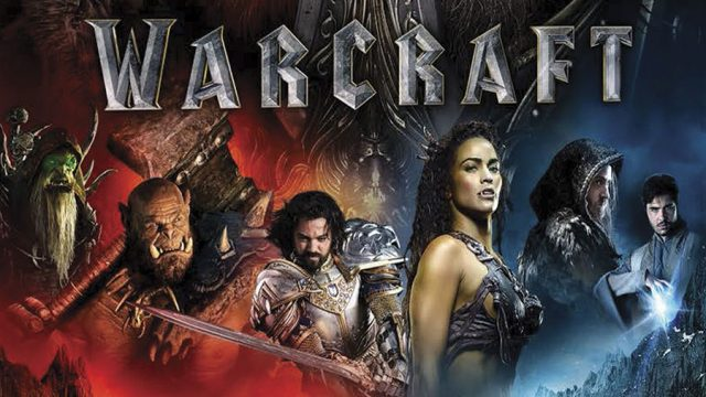 Warcraft-Blu-ray-featured.jpg