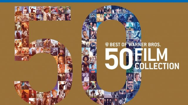 Warner-Bros.-Fifty-Film-Collection-Blu-ray-front.jpg