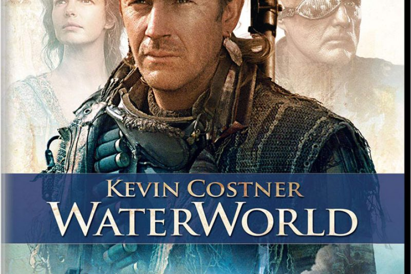 Waterworld-4k-blu-ray-720px.jpg