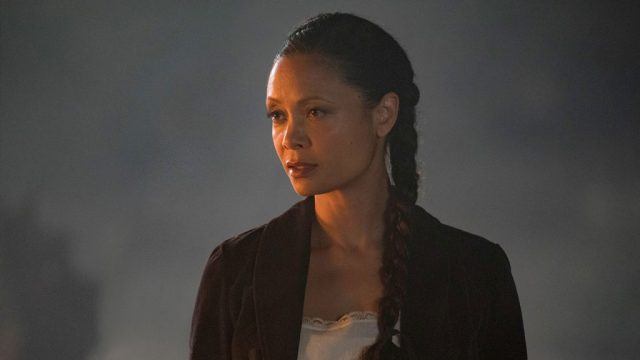 Westworld-Thandie-Newton-S2-1024.jpg