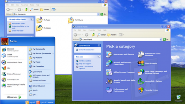 Windows_XP_SP3_wikicommons.png