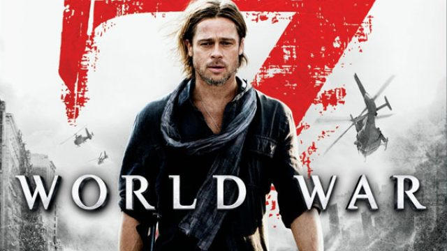 World-War-Z-Blu-ray-crop.jpg