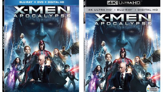 X-Men-Apocalypse-Blu-ray-3D-2up.jpg