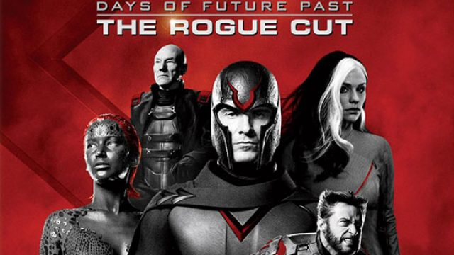 X-Men-Days-of-Future-Past-the-Rogue-Cut-Blu-ray-crop.jpg