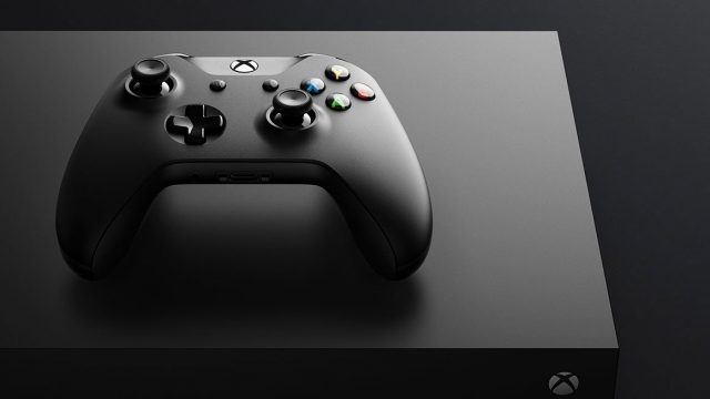 Xbox-One-remote-crop1.jpg