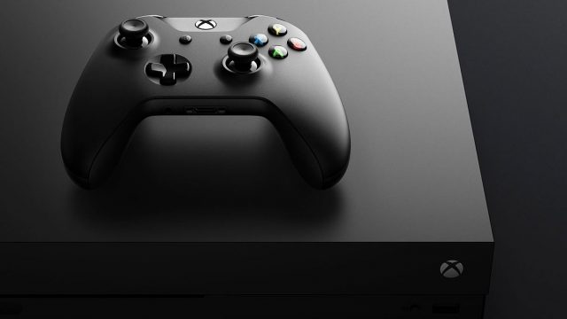 Xbox-One-remote-crop2.jpg