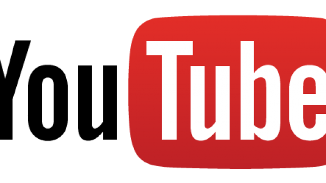 YouTube-logo-full_color_rect.png