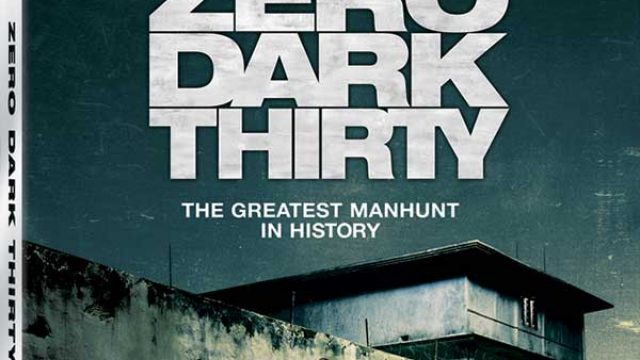 Zero_Dark_Thirty_4k_UltraHD_Blu-ray-600px.jpg