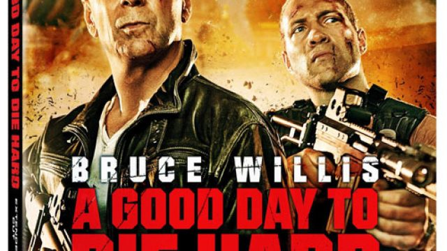 a-good-day-to-die-hard-extended-blu-ray.jpg