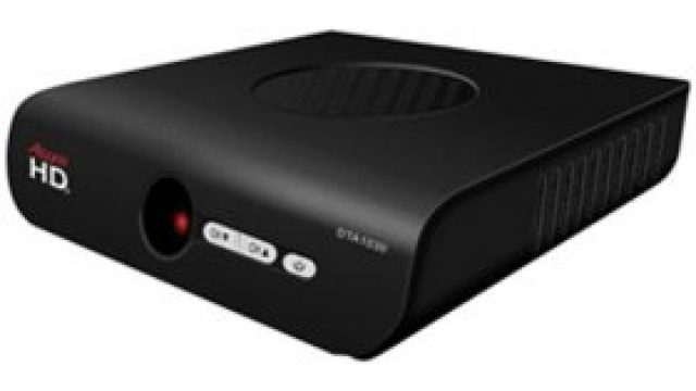 access-hd-1030u-digital-converter.jpg