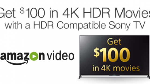 ad-sony_4k_credit.png