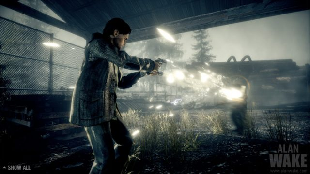 alan-wake-still4.jpg