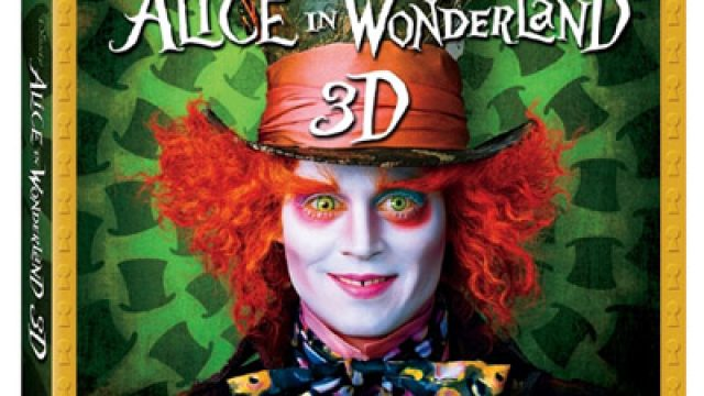 alice-in-wonderland-3d-blu-ray.jpg