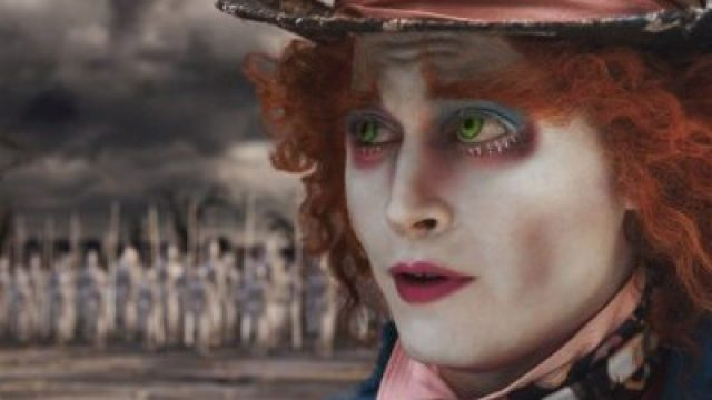 alice-in-wonderland-still4.jpg