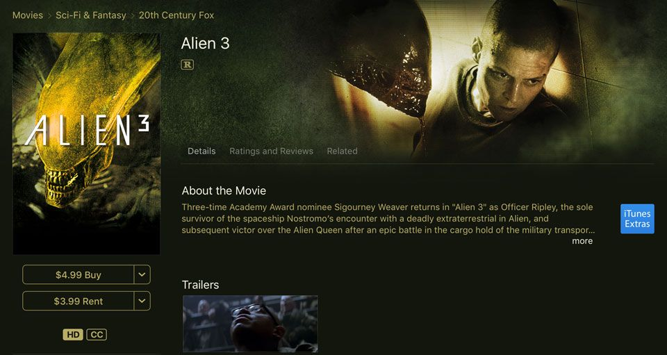 alien-3-itunes-499-hd-960px.jpg