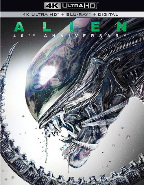 alien-40th-anniversary-4k-blu-ray.jpg