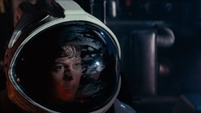 alien-film-still-8-1280px.jpg