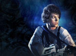 'Aliens' Digital HD is only $4.99 today