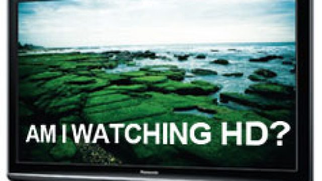 am-watching-hd.jpg