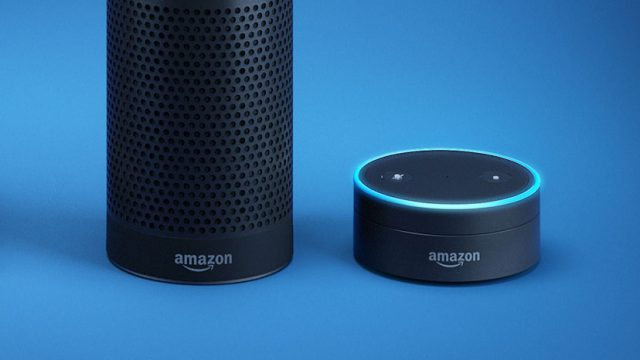 amazon-alexa-family-crop.jpg