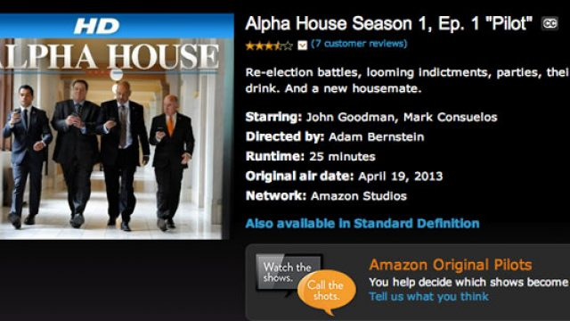 amazon-alpha-house-instant-video.jpg