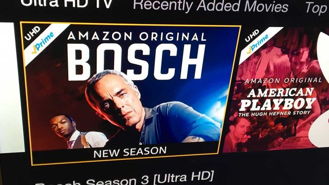 amazon-bosch-xbox-one3-1280px.jpg