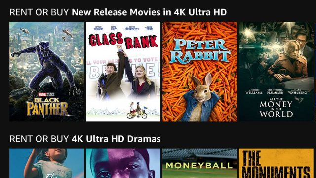 amazon-buy-4k-ultra-hd-movies-1280px.jpg