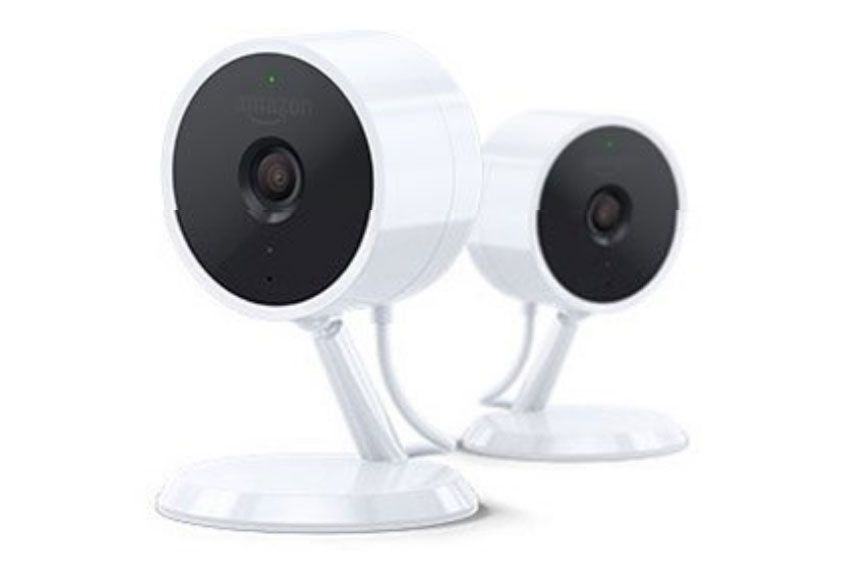 amazon-cloud-cam-2-cameras.jpg