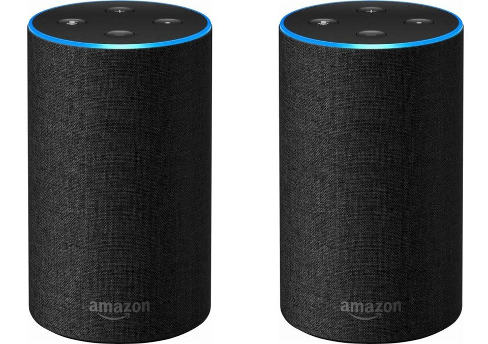 amazon-echo-2up-960.jpg