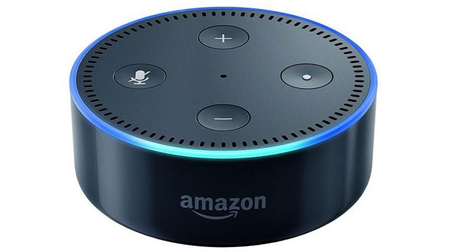 amazon-echo-dot.jpg
