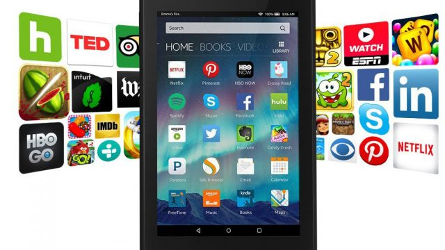 amazon-fire-hd-6-w-apps.jpg