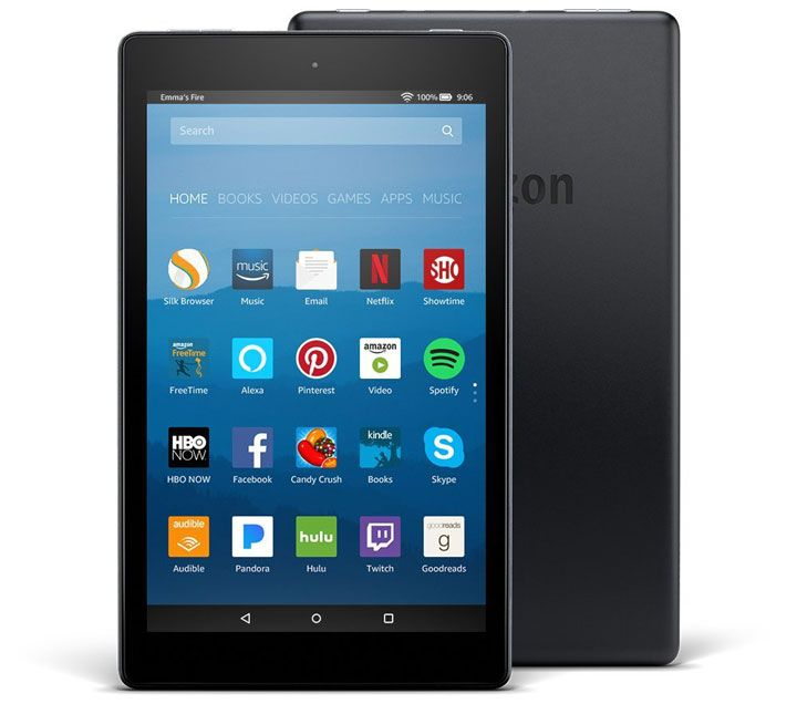 amazon-fire-hd-8-720px.jpg