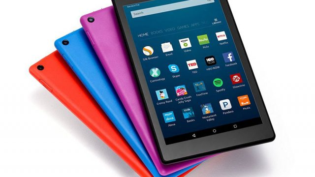 amazon-fire-hd-89-colors.jpg