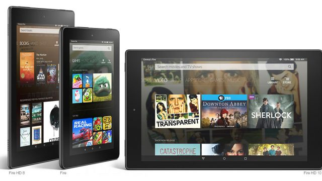 amazon-fire-tablets-compared.jpg