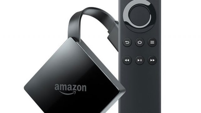amazon-fire-tv-2017-alexa-voice-remote-600px.jpg