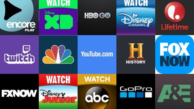 amazon-fire-tv-apps-updates-feb-2016.jpg