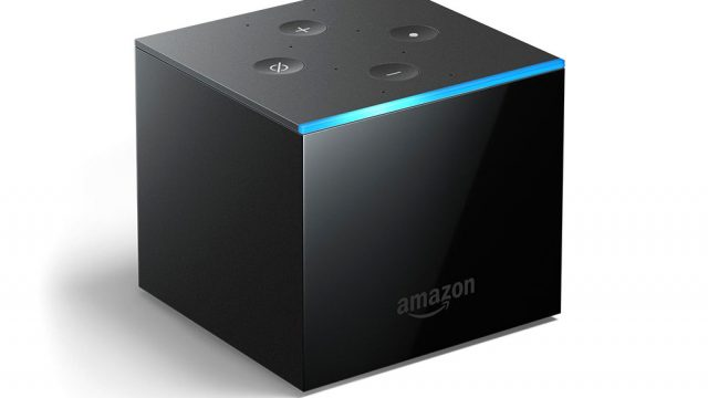 amazon-fire-tv-cube-b-1000px.jpg