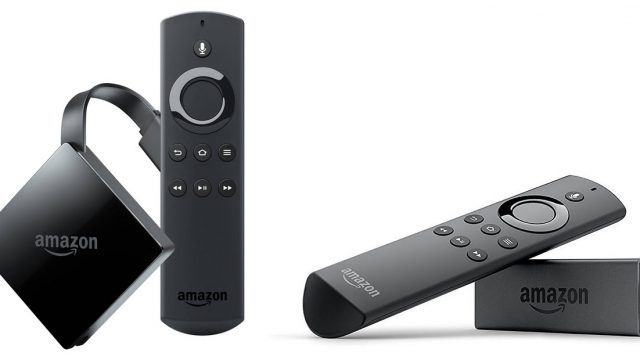 amazon-fire-tv-fire-tv-stick-2up-1280.jpg