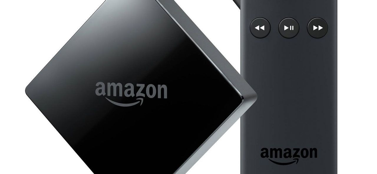 amazon-fire-tv-pendant-design-3rd-gen-crop-1280px.jpg