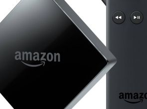 Amazon Fire TV: Your Questions Answered